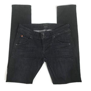 Hudson Skinny Jeans A7-486
